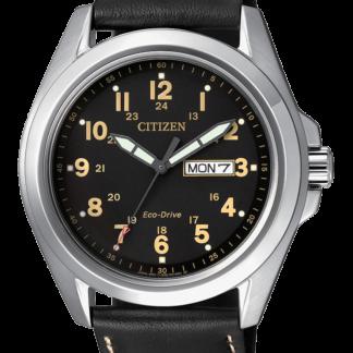 orologio-citizen-uomo--aw0050-07e