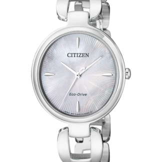 orologio-citizen-donna-em0420-89d