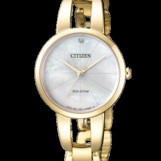 orologio-citizen-donna-em0423-80y