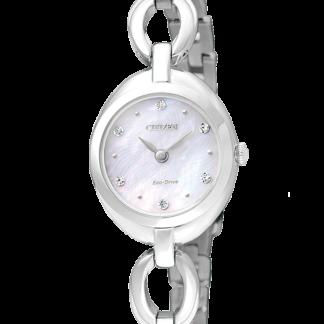 orologio-citizen-donna-ex1430-56d