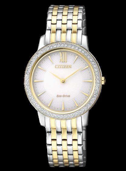 orologio-citizen-donna-ex1484-81a