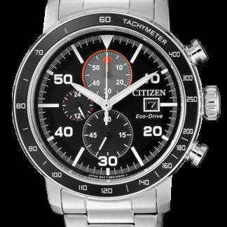 orologio-uomo-citizen-crono-cronografo-ca0641-83e