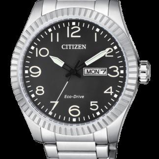 orologio-citizen-uomo-bm8530-89e
