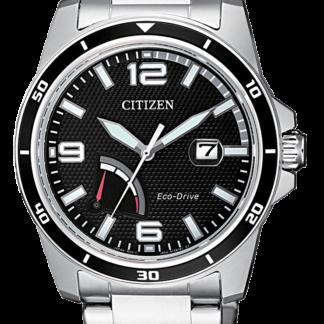 orologio-citizen-uomo-aw7035-88e