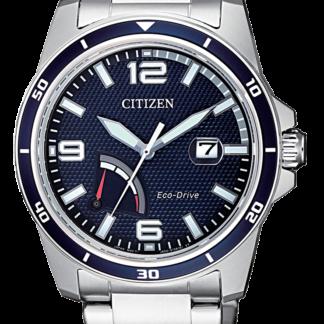 orologio-citizen-uomo-aw7037-82l