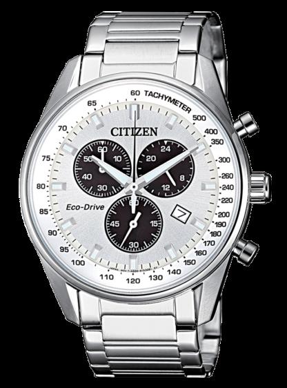 orologio-uomo-citizen-crono-cronografo-at2390-82a