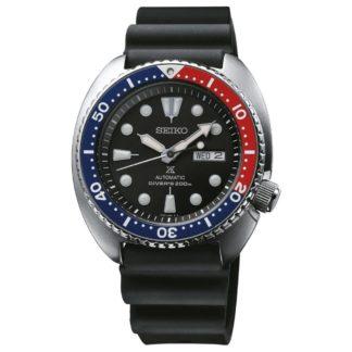 orologio-seiko-uomo-turtle-divers-SRP779K1