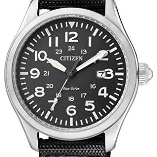 orologio-citizen-uomo-BM6831-08E