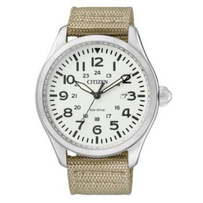 orologio-citizen-uomo-BM6831-24B