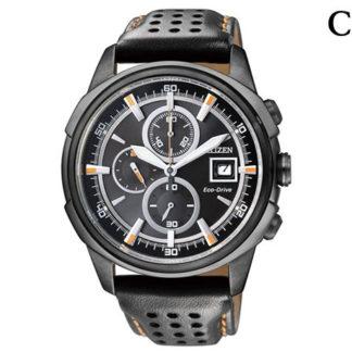 orologio-uomo-citizen-racing-cronografo-CA0375-00E
