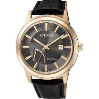 orologio-citizen-uomo-aw7013-05h