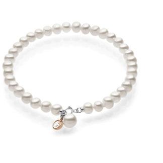 bracciale-donna-gioielli-comete-ceremony-brq-254