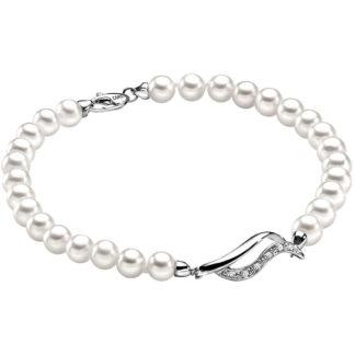 bracciale-donna-gioielli-comete-fantasie-di-perle-brq-116