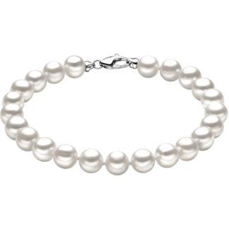 bracciale-donna-gioielli-comete-fantasie-di-perle-brq-119