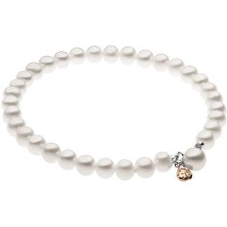 bracciale-donna-gioielli-comete-fantasie-di-perle-brq-210
