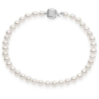 bracciale-donna-gioielli-comete-fantasie-di-perle-brq-262-b