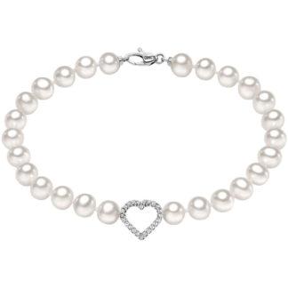 bracciale-donna-gioielli-comete-perla-amor-mio-brq-129