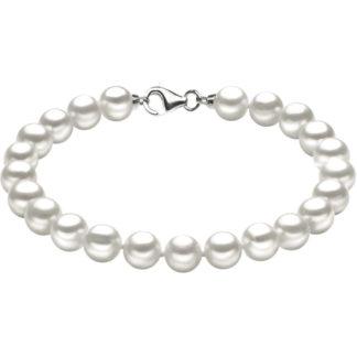 bracciale-donna-gioielli-comete-perle-argento-brq-114-s