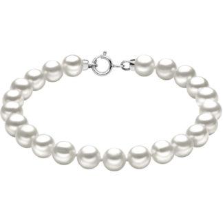 bracciale-donna-gioielli-comete-perle-easy-basic-brq-113-am