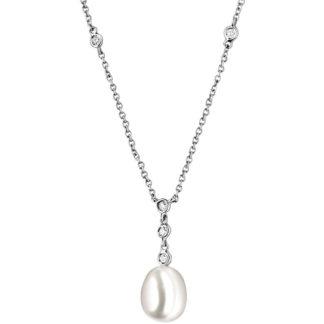 collana-donna-gioielli-comete-glp-332