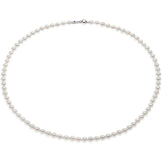 collana-donna-gioielli-comete-perla-fwq-156-b
