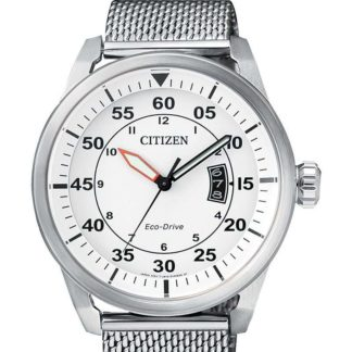orologio-citizen-uomo-aviator-ref-aw1360-55a