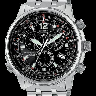 orologio-citizen-uomo-pilot-radio-controllato-cronografo-super-titanio-as4050-51e