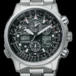 orologio-citizen-uomo-pilot-radio-controllato-cronografo-super-titanio-jy8020-52e