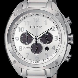 orologio-citizen-super-titanium-crono-uomo-ca4310-54a