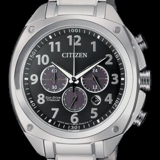 orologio-citizen-super-titanium-crono-uomo-ca4310-54e