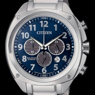 orologio-citizen-super-titanium-crono-uomo-ca4310-54l