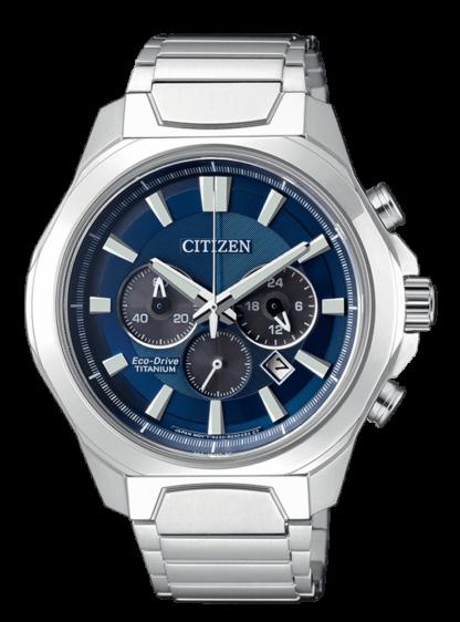 orologio-citizen-super-titanium-crono-uomo-ca4320-51l