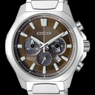 orologio-citizen-super-titanium-crono-uomo-ca4320-51w