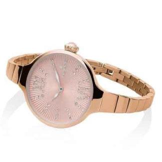 orologio-solo-tempo-donna-hoops-cherie-midi-2570LCGD03