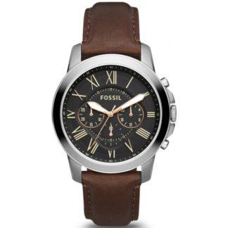 orologio-cronografo-uomo-fossil-fs4813_145457