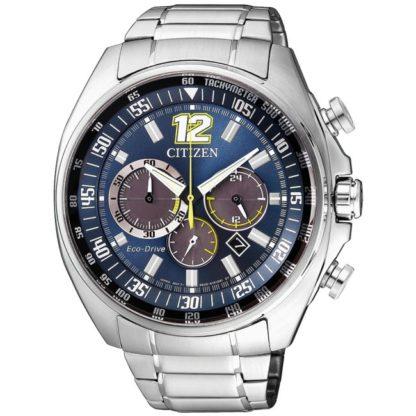 orologio-citizen-uomo-crono-racing-ca4198-87l