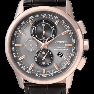 orologio-citizen-radio-controllato-cronografo-uomo-h804-at8113-12h