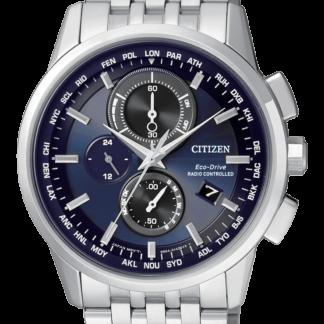 orologio-citizen-radio-controllato-cronografo-uomo-h804-at8110-61l