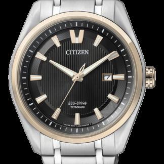 citizen-solo-tempo-uomo-super-titanio-aw1244-56e