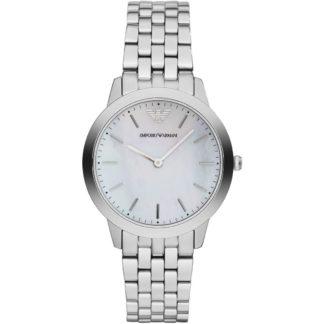 orologio-emporio-armani-solo-tempo-donna-AR1750