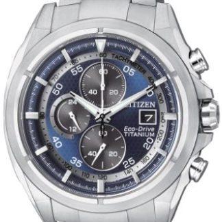 orologio-citizen-super-titanium-crono-uomo-ca0550-52m
