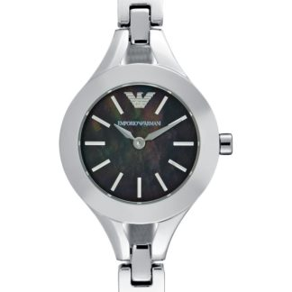 orologio-solo-tempo-donna-emporio-armani-ar7328