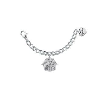 Elemento-Singolo-Bracciale-2Jewels-Together-Casetta-My-Family-131004