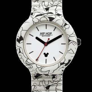 orologio-solo-tempo-donna-hip-hop-disney-topolino-HWU0922_4XL_1