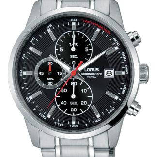 orologio-cronografo-uomo-lorus-sports-RM325DX9
