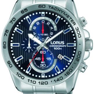 orologio-cronografo-uomo-lorus-sports-RM383CX9