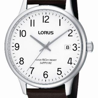 orologio-solo-tempo-uomo-lorus-classic-RS923BX9_4m