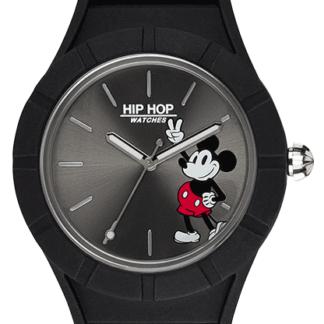 orologio-solo-tempo-donna-hip-hop-disney-topolino-HWU0926