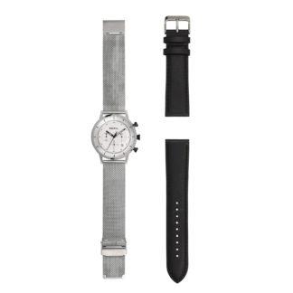 orologio-cronografo-uomo-breil-639-six-3-nine-TW1806_ZOOM_1