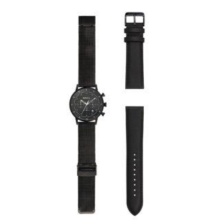 orologio-cronografo-uomo-breil-639-six-3-nine-TW1807_ZOOM_1